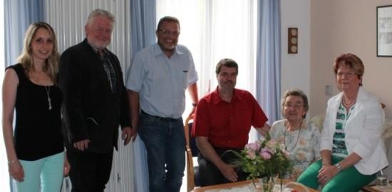 Besuch_Altenwohnhaus