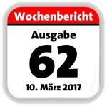 WB-Blatt-262