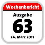 WB-Blatt-263
