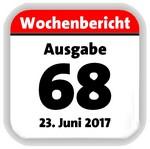 WB-Blatt-268