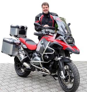 homepage-motorrad-freisteller