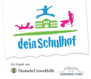 deinSchulhof_Logo-extern