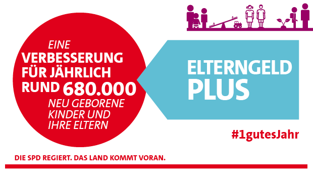 20141205_elterngeld_spdregiert-data
