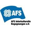 AFSthumb_m_pr_02_afs-logo_druckfaehig_300