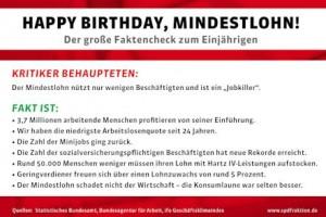 Faktencheck_1-Jahr-Mindestlohn_spd-bundestagsfraktion_01012016 (2)