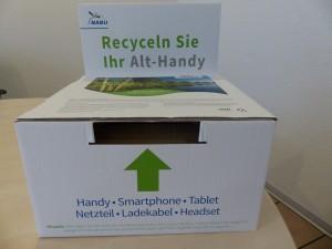 Handy-Recyceln_001