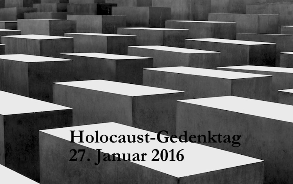 Foto_Holocaust-Gedenktag