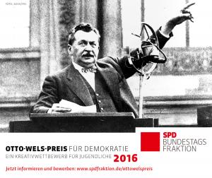 Neu motiv_otto-wels-preis_2016