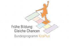 15-bundesprogramm-kitaplus,property=bild,bereich=bmfsfj,sprache=de,width=240,height=165
