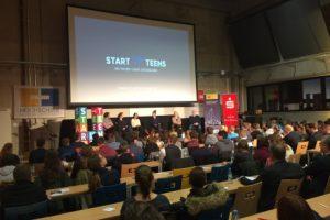 Startup-Teens-Fotograf-Hauke-Schwiezer