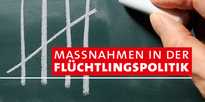 inneres-fluechtlingspolitik-tafel-istock-kyoshino-720x360_0