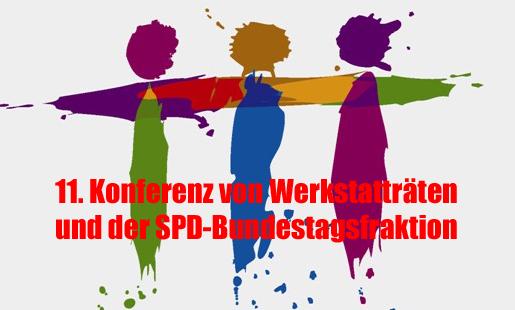 werkstattraete_bearbeitet-1