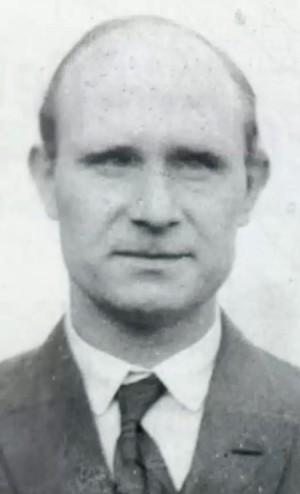 Heinrich_Bußmann_001