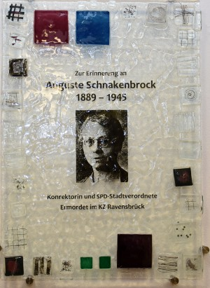 WEB Schnakenbrock 03