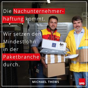 Kachel - Paket