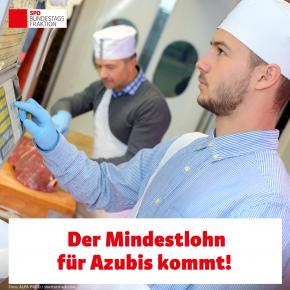 mindestlohn_azubis_2