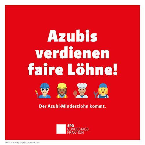 azubimilo_faireloehne