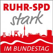 logo_ruhrspd_f__r_briefkopf__2_